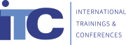 ict-logo.png
